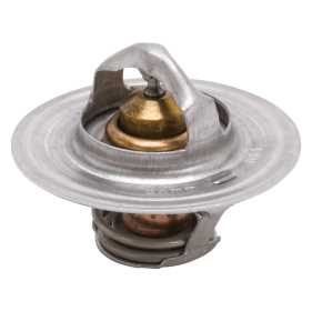 High Flow Thermostat 8605