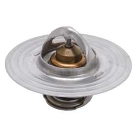 High Flow Thermostat 8606
