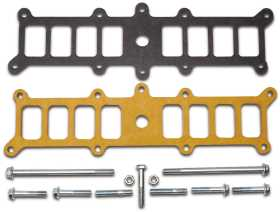Intake Manifold Spacer Kit