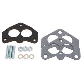 Carburetor Heat Insulator Spacer