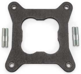 Carburetor Heat Insulator Gasket
