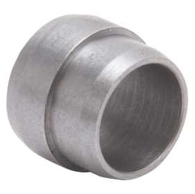 Stepped Dowel Pin Bushing Kit
