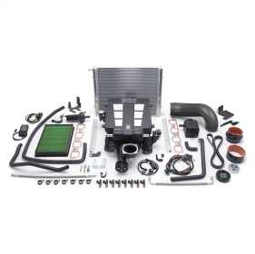 E-Force Stage-1 Street Systems Supercharger 15175