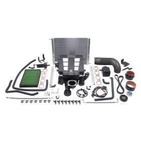 E-Force Stage-1 Street Systems Supercharger 15380