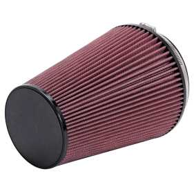 Air Cleaner Element 15404