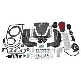 E-Force Universal Systems Supercharger System 15420