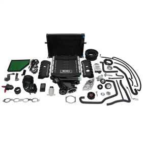 E-Force Stage-1 Street Systems Supercharger 15595