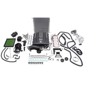 E-Force Stage-1 Street Systems Supercharger 15600
