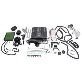 E-Force Stage-1 Street Systems Supercharger 15610