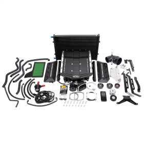 E-Force Stage-1 Supercharger Kit