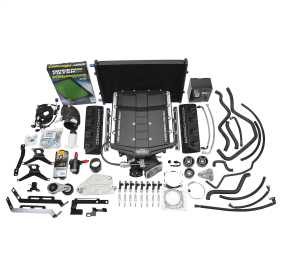 E-Force Stage-1 Supercharger System 15838