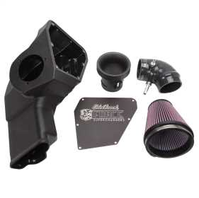 E-Force Competition Air Intake System 15868