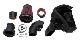 E-Force Competition Air Intake System 15898