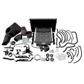 E-Force Stage-3 Pro Tuner Systems Supercharger Kit 15899