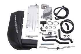 Dry Sump Accessory Kit
