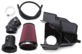 E-Force Competition Air Intake System 15988