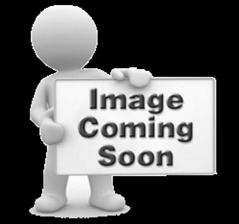 Edelbrock Universal Micro Electric Fuel Filter 17312
