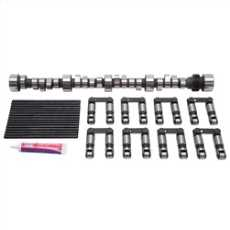Camshaft/Lifter/Timing/Valve Kit