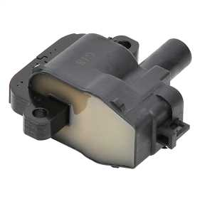 Max Fire Coil-On-Plug 22745