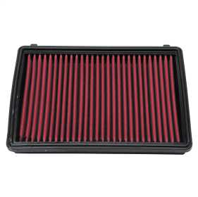 Pro-Flo Air Filter
