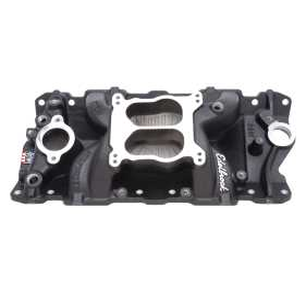 Performer Series Air-Gap Intake Manifold 26013