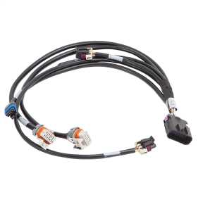 Pro-Flo 4 IAC Ignition Harness