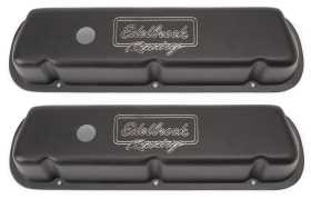 Victor Series Valve Cover