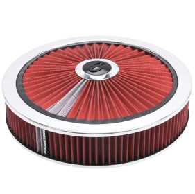 Pro-Flo High Flow Air Cleaner