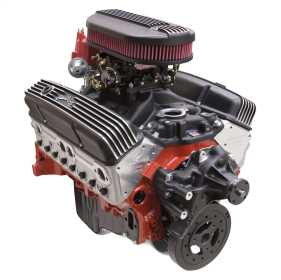 Performer Classic 310 Crate Engine