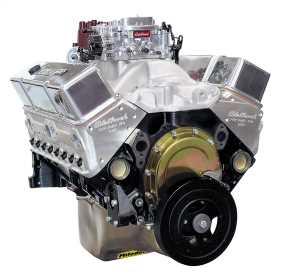 Performer RPM 410 Crate Engine