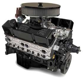 Signature Series 383 Crate Engine