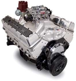 Performer 363 Hi-Torq Crate Engine