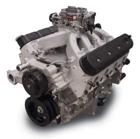 Victor Jr. Series Crate Engine