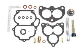 Edelbrock 94™ Carburetor Rebuild Kit