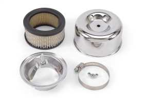 Edelbrock 94™ Chrome Air Cleaner