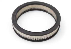 Air Cleaner Element 1218