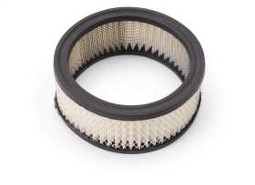 Air Cleaner Element 1219