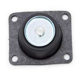 Holley®/Demon®/Quick Fuel® Accelerator Pump Diaphragm 12401