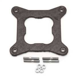 Holley®/Demon®/Quick Fuel® Carburetor Mounting Heat Insulator Gasket Kit