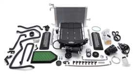 E-Force Stage-1 Street Systems Supercharger 1517