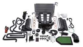 E-Force Stage-1 Street Systems Supercharger 1534