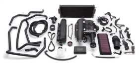 E-Force Stage-1 Street Systems Supercharger 1554