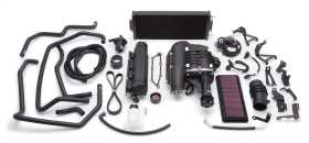 E-Force Stage-1 Street Systems Supercharger 15540