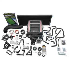 E-Force Supercharger System 156630