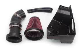 E-Force Competition Air Intake System 15803