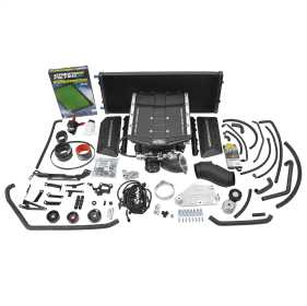 E-Force Stage-1 Supercharger System 158120