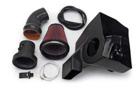 E-Force Competition Air Intake System 15828