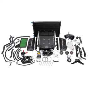 E-Force Stage-1 Supercharger Kit 158320