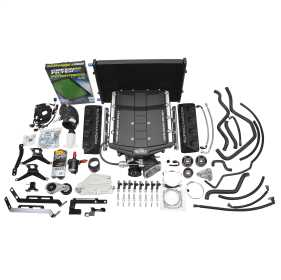E-Force Stage-1 Supercharger System 158380