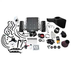 E-Force Stage-2 Supercharger System 158390